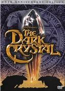 Poster k filmu        Temný krystal