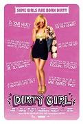 Dirty Girl 2010