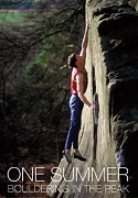 One Summer: Bouldering in the Peak (1994)