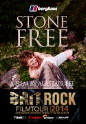 Stone Free (2014)