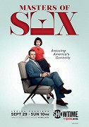 Masters of Sex S01-S03