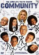 Poster undefined          Zpátky do školy (TV seriál)