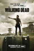 Poster undefined          Živí mrtví (TV seriál)