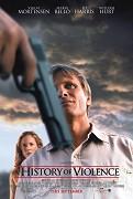 Dějiny násilí (2005)
