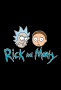 Rick a Morty