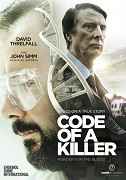 Code of a Killer (TV film)
