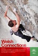 Welsh Connections (2009)