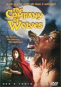 Company of Wolves 1984