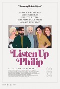 Počuj, Philip