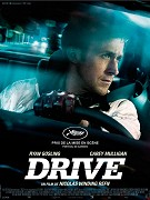 Poster undefined          Drive