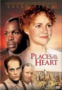 Místa v srdci _ Places in the Heart (1984)