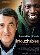 Poster k filmu        Intouchables