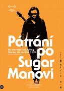 Pátrání po Sugar Manovi _ Searching For Sugar Man (2012)