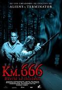 159804481_b48674.jpg?h180