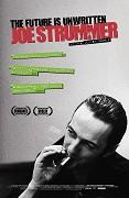 Poster undefined          Joe Strummer        (festivalový název)