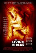 Living and the Dead (2006)