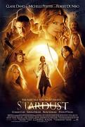 Poster undefined          Hvězdný prach