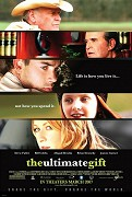 12 podmínek k dědictví _ The Ultimate Gift (2006)