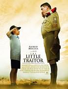 Poster k filmu       Kapitán Phillips