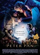 Petr Pan (2003)