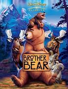 Poster undefined          Medvědí bratři