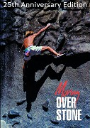 Moving Over Stone (1984)