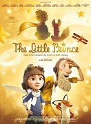 The Little Prince 2015 (FR)