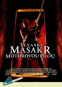 The Texas Chainsaw Massacre - remake
