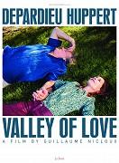 Poster undefined          Valley of Love        (festivalový název)