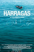 Harragas (2009)