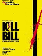 Kill Bill Vol.:2 (2004)