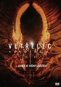 Poster undefined          Vetřelec: Vzkříšení