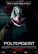 Poster undefined          Poltergeist