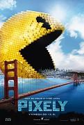Poster k filmu         Pixely