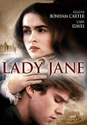 Poster undefined          Lady Jane