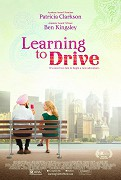 Poster undefined          Learning to Drive