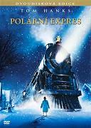 The Polar Expres (2004)