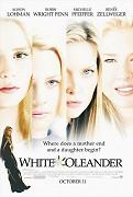 White Oleander 2002