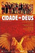 Poster undefined          Město bohů