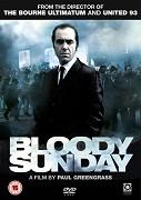 Bloody Sunday 2002 (UK, IRL)