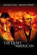 Tichý Američan _ The Quiet American (2002)
