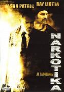 Narkotika _ Narc (2002)