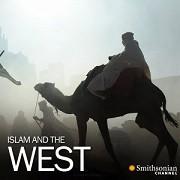 Islám a Západ _ Islam and the West (2009)