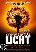 Am Anfang war das Licht _ In the Beginning There Was Light (2010)