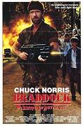 Braddock: Ztracen v boji