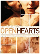 Poster undefined         Otevřená srdce