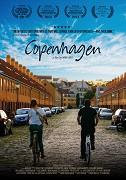 Poster undefined          Kodaň