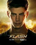 Poster k filmu        Flash, The (TV seriál)