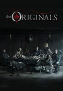 The Otiginals