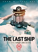 Poslední loď